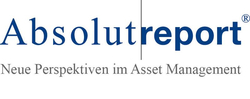 Logo Absolut Report