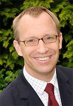 Dirk Meier Westhoff